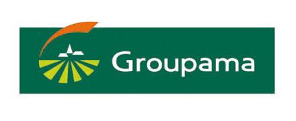 logo_groupama